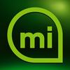 Api_clients_257_1_10_0_4180