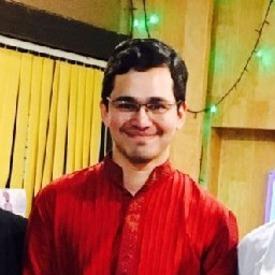 rahulpawar_