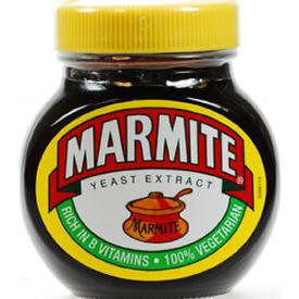 Marmitegeoff