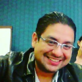 CarlosCaba86