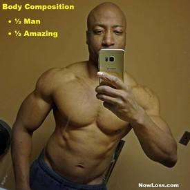 Beyond diet weight loss program reviews photo 1