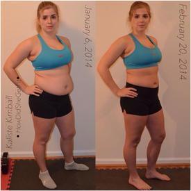 Weight loss machines uk