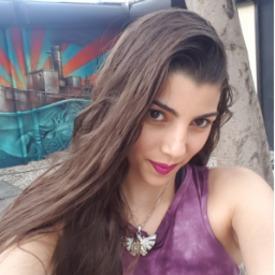 nadia_yacoub8