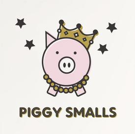 piggysmalls333