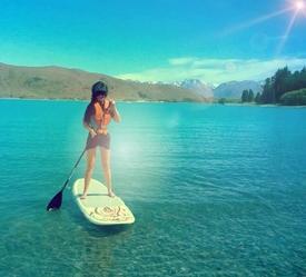 SurfyPants