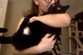 Black_Cats_Rule