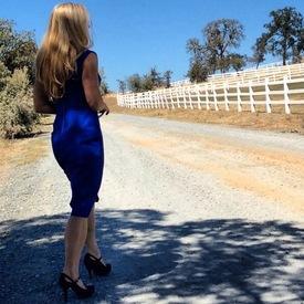 californiagirl2012