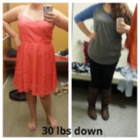Bodybuilding.com fat loss diet picture 3