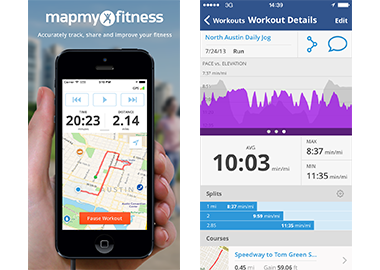 Free Calorie Counter, t & Exercise Journal | MyFitnessPal.com on co map, tv map, can map, first map, get map, oh map, gw map, heart map, future earth changes map, wo map, personal systems map, find map, would map, ai map, art that is a map, it's map, nz map, india map, no map, bing map,