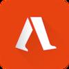 Api_clients_281_1_10_0_11521
