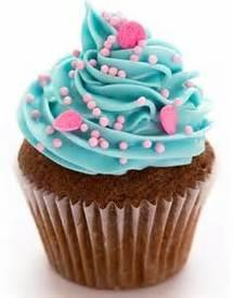 Cupcaker35