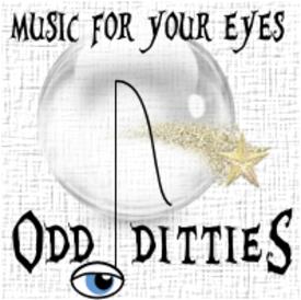 OddDitty