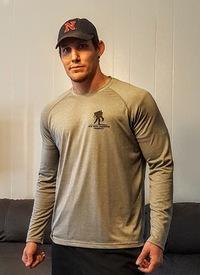musclegood_fatbad