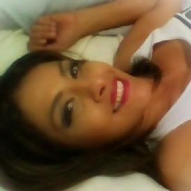Valerie1303