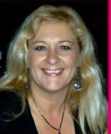 Julie837