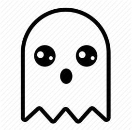 SpookyPockets
