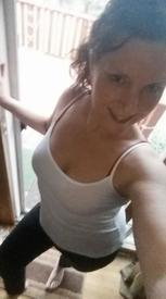 Kimmys_Big_50_2021