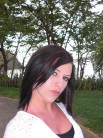 Jessicaruby