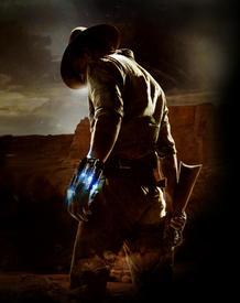 cowboy48