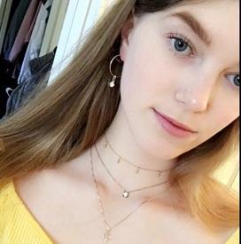 Sarahfaster