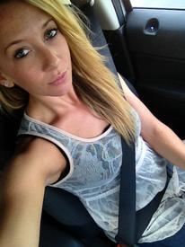 MissyBenj