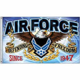 airforceman1978
