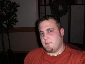 crispyjones2003