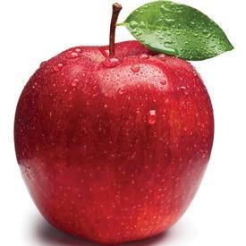 apple852hk