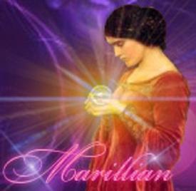 Marillian