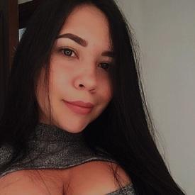 Andreavaez06