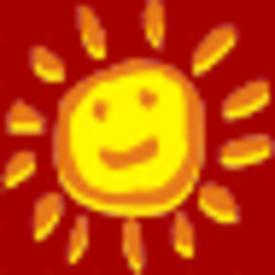 SunnyInBuffalo