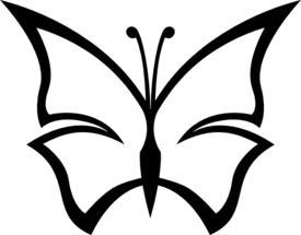 angelaraedesigns
