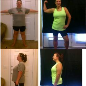 planet fitness 30 min express workout — myfitnesspal