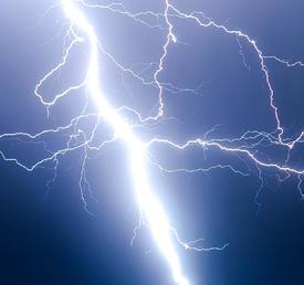 lightningbolt9