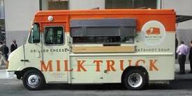 milktruckd