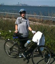 CycleMomOf3