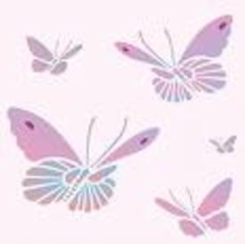 rubysparkle