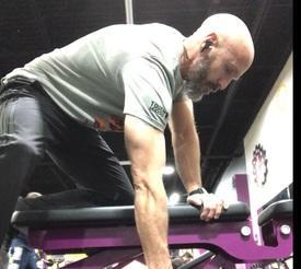 Bry_Fitness70