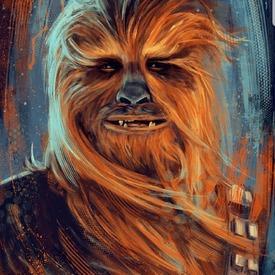 chewie456