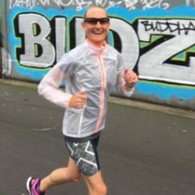 cath_loves_to_run