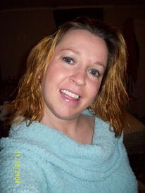 Becky76