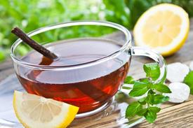 licorice_tea