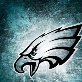 Eagles8080