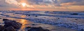 Ocean_Breezy