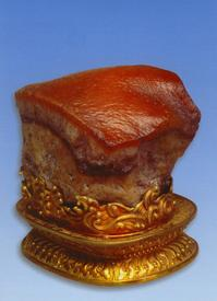pork_belly