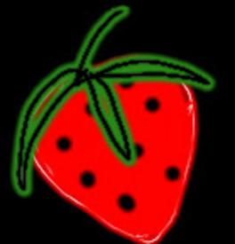 Strawberrygrl