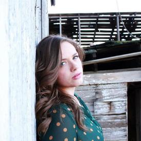 StephanieJoyceDarrow