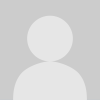 yudaijiro2574