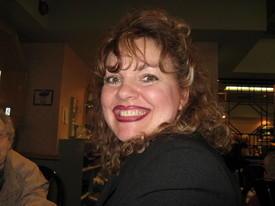 ChristinefromHamilton