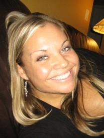 Melissa592